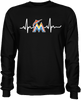 Miami Marlins Heartbeat