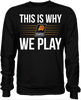 This is Why We Play - Phoenix Suns