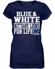 For Life 2 - Penn State Nittany Lions