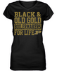 For Life 2 - Purdue Boilermakers