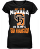 San Francisco Giants - Nevada