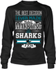 San Jose Sharks Best Decision