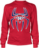 Montreal Canadiens Spiderman
