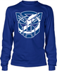Tampa Bay Lightning Transformer