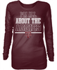 I'm All About The - Texas A&M Aggies