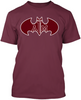 Batman - Texas A&M Aggies