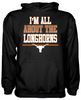 I'm All About The - Texas Longhorns