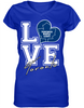 Love - Toronto Maple Leafs