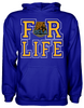 For Life - UCLA Bruins