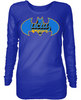 Batman - UCLA Bruins
