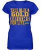 For Life 2 - UCLA Bruins
