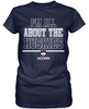I'm All About The - Uconn Huskies