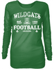 Arizona Wildcats - St. Patrick's Day Blarney