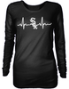 Chicago White Sox Heartbeat