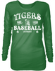Detroit Tigers - St. Patrick's Day Blarney