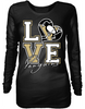 Love - Pittsburgh Penguins