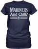Mariners and Chill?