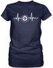 Winnipeg Jets Heartbeat