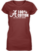 Cotton Bowl Champs - Alabama Crimson Tide 2