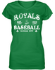 Kansas City Royals - St. Patrick's Day Blarney