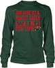 Minnesota Wild For Life