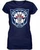 Winnipeg Jets Transformer