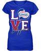 Love - Los Angeles Clippers