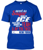 New York Rangers Sweet As Sugar