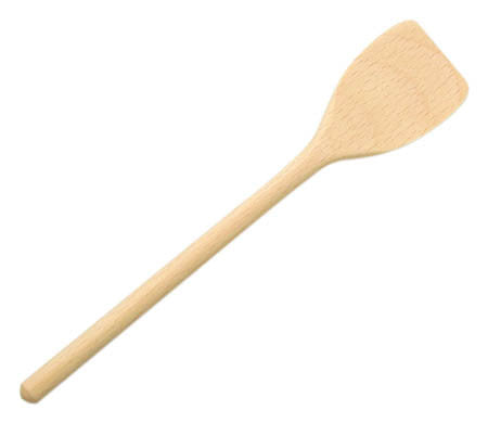 Spatula child size 16cm