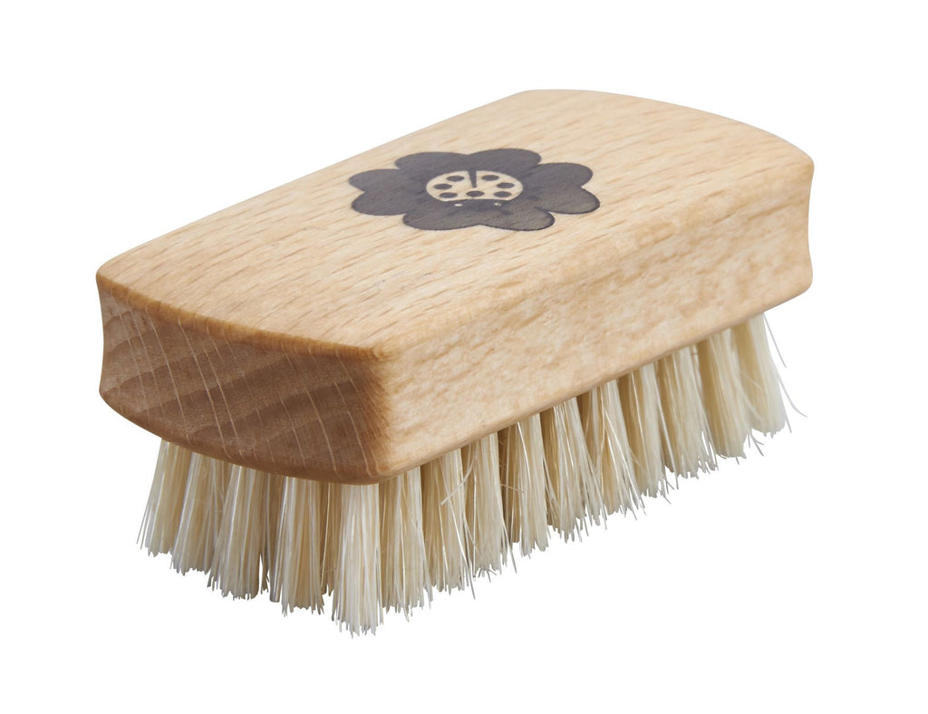 Hand Brush child size