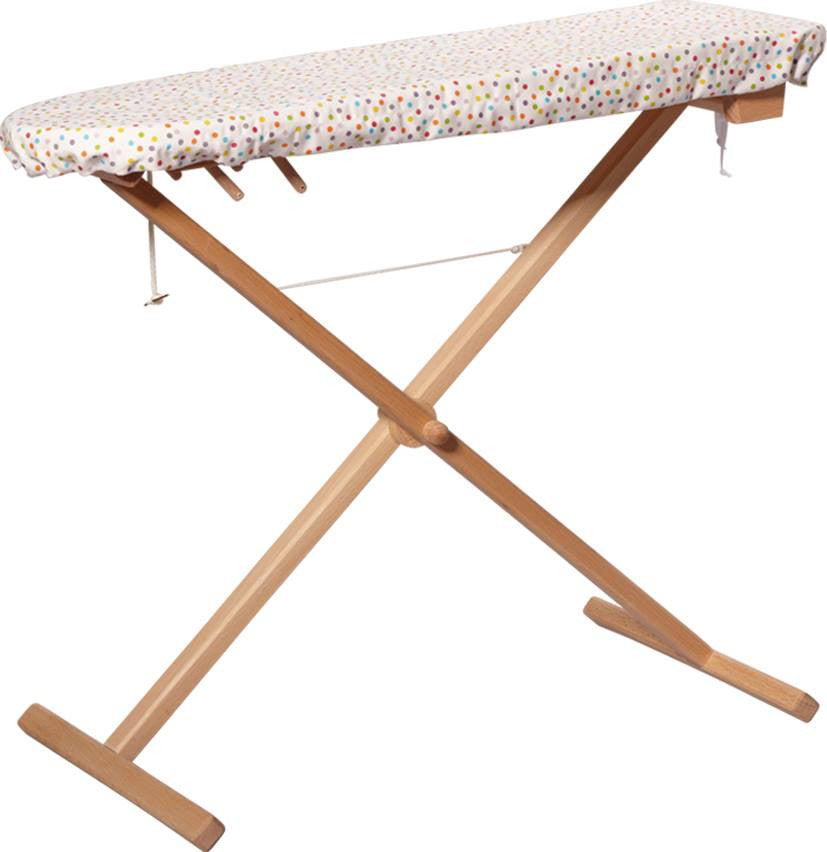 Ironing Board Cover child size