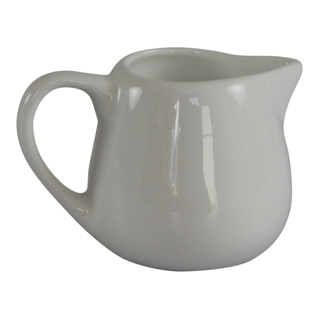 Ceramic Pitcher 40ml