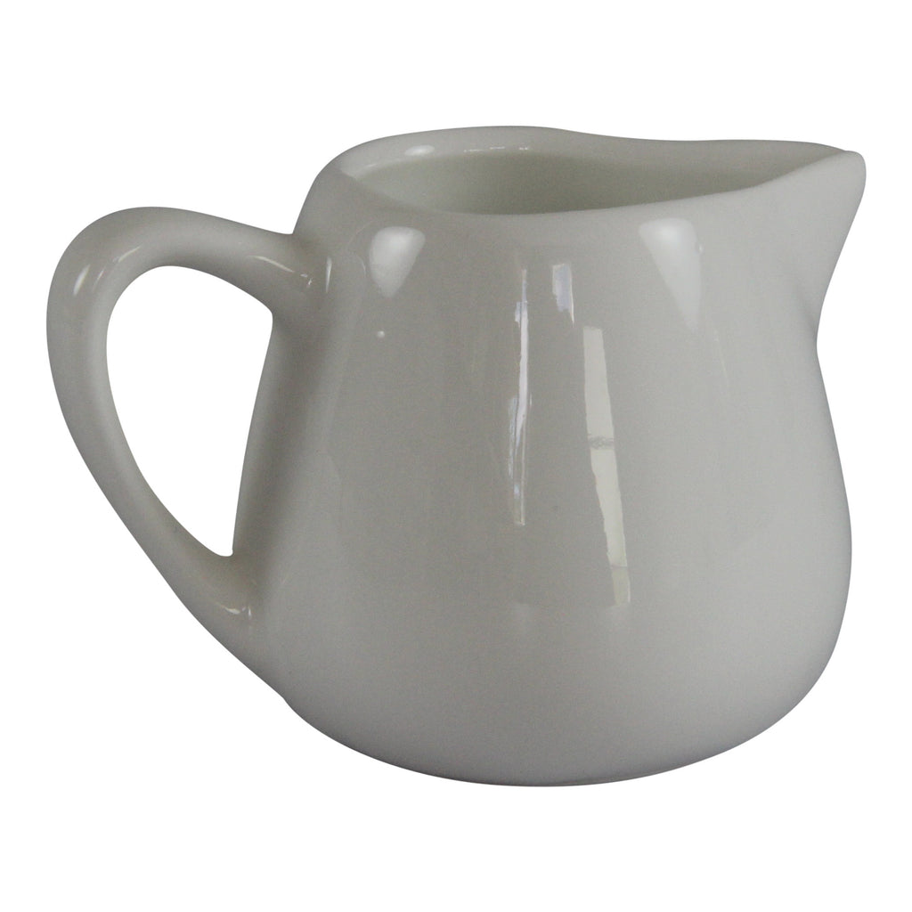Ceramic Pitcher 70ml