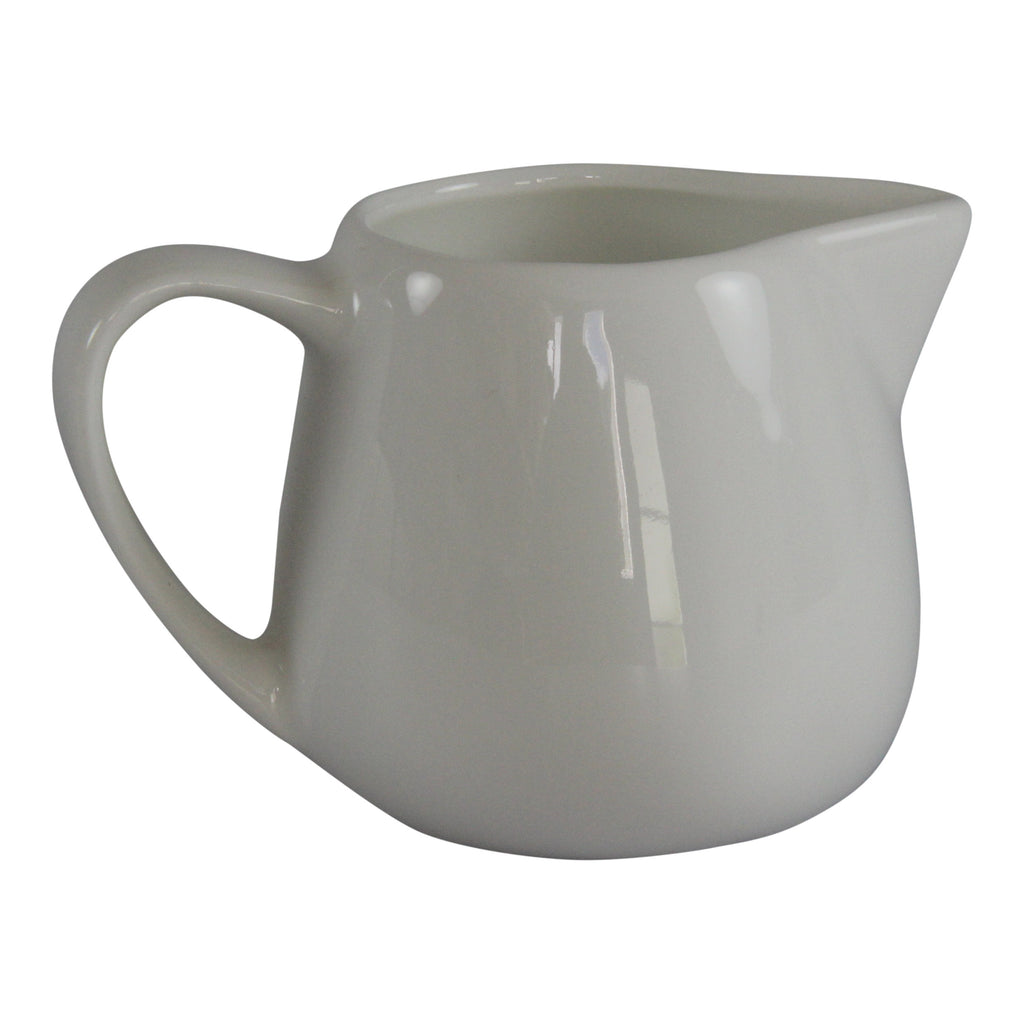 Ceramic Pitcher 100ml