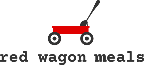 Red Wagon Meals