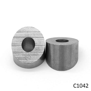 "Angle Washer for 1/8"" 3/16"" 1/4"" Cable Wire (C1042) - SHEMONICO Cable Railing"