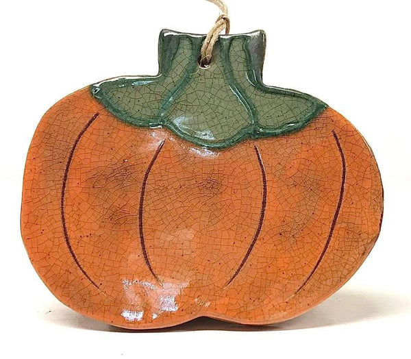 Fall Ornaments -- Sold Individually