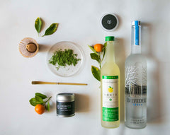 matchacocktailingredients