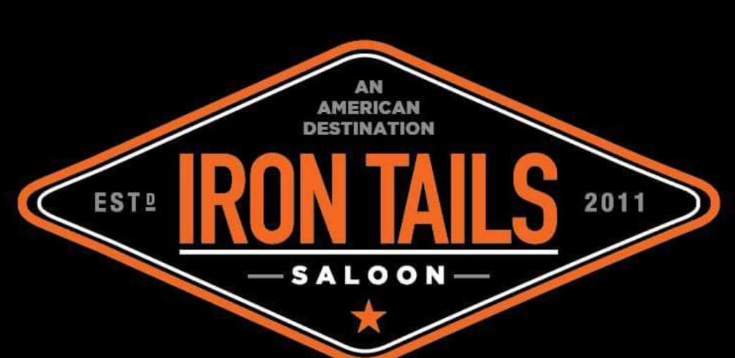 Iron Tail's Saloon Mercantile