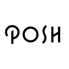 Posh Boutique Nashville