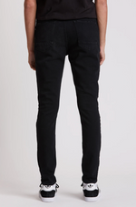 Load image into Gallery viewer, Hudson Zack Skinny Jean - Keeper