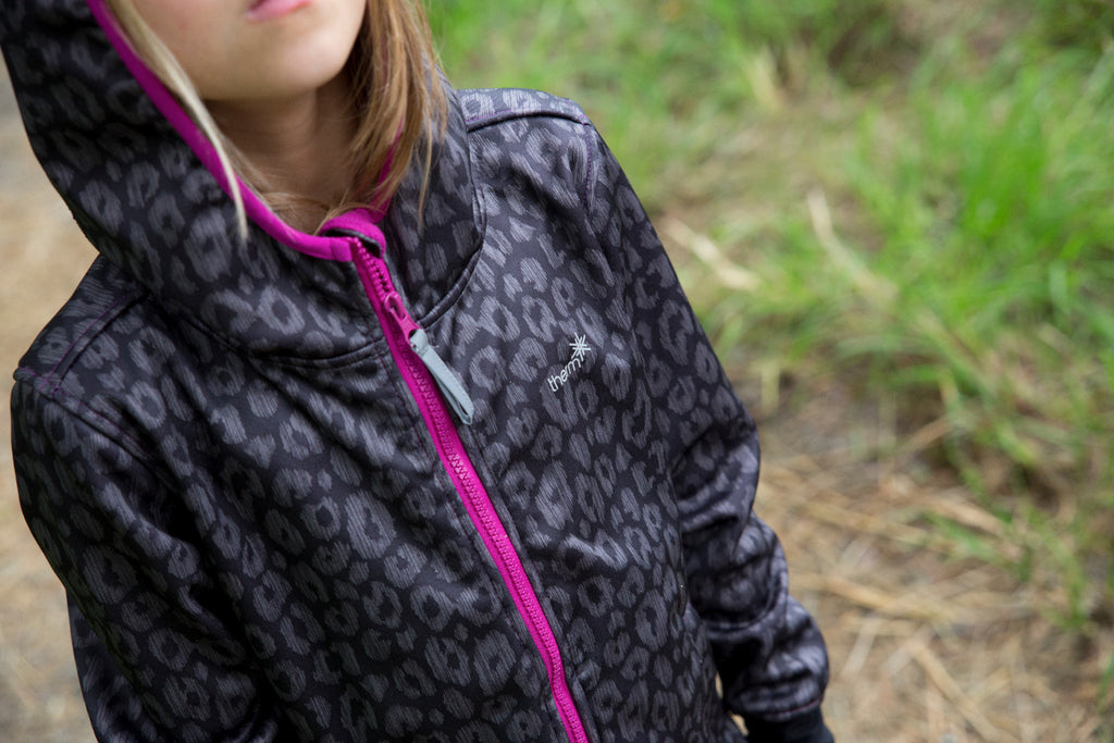 Waterproof Rain Jacket All Weather Hoodie