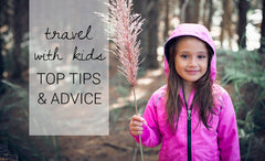 Explore NZ with Kids