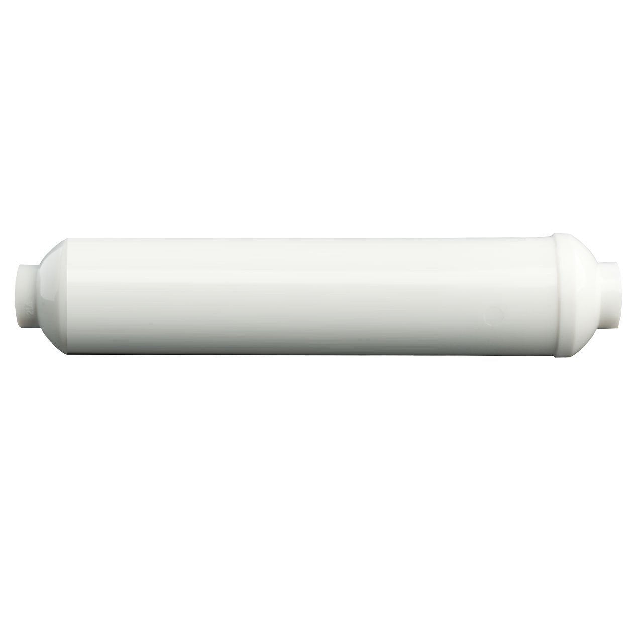 Watts Premier 107008 Calcite In-Line Water Filter