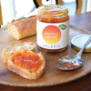 Seasonal Jam - 7 ounce jar