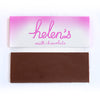 Helen's Milk Chocolate