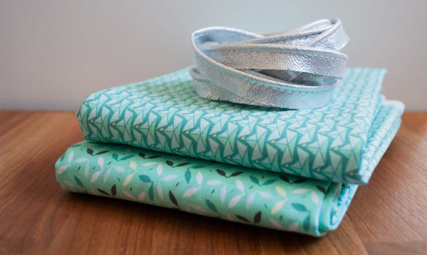 MaaiDesign Fabric Bundles