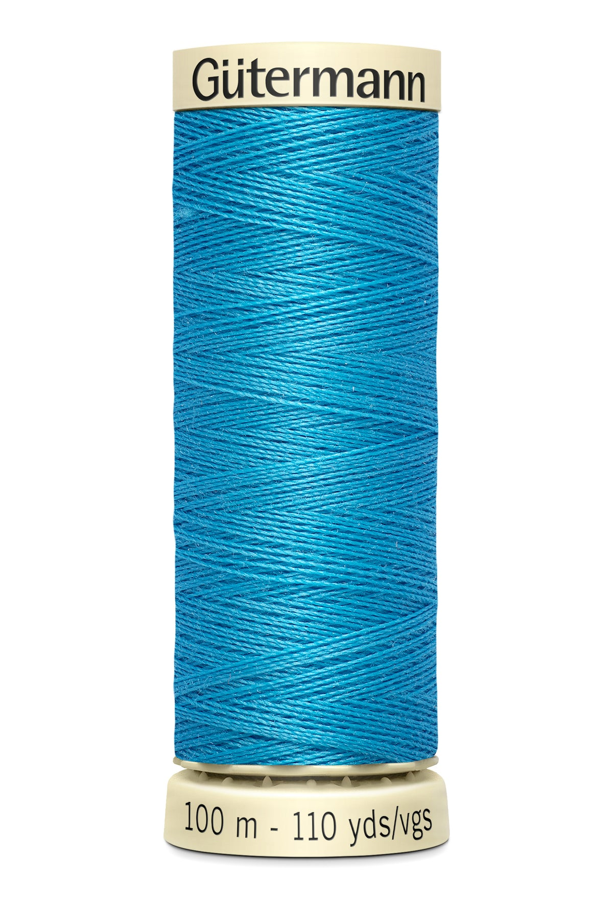 Gütermann sewing thread - 197 - MaaiDesign