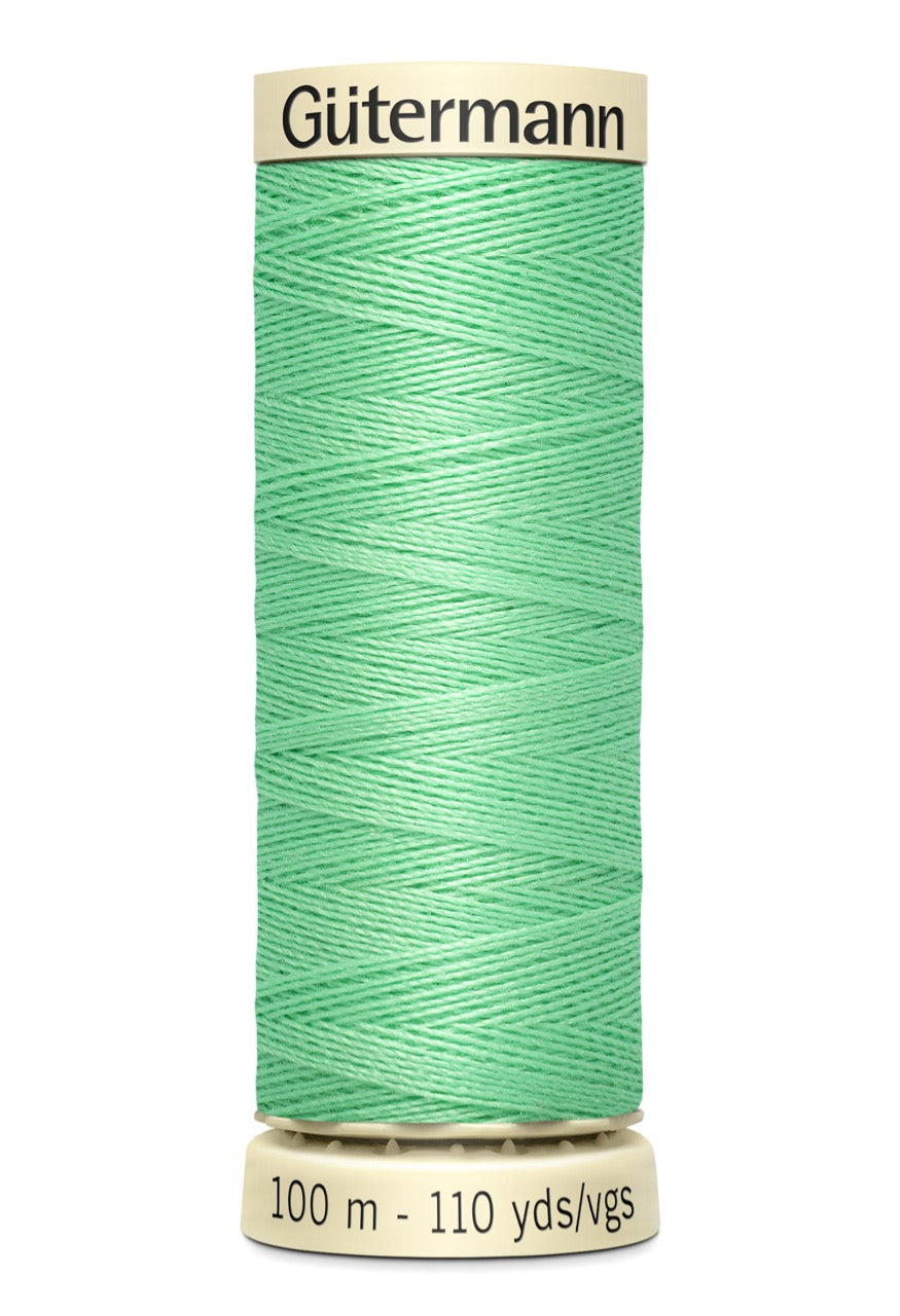 Gütermann sewing thread - 205 - MaaiDesign