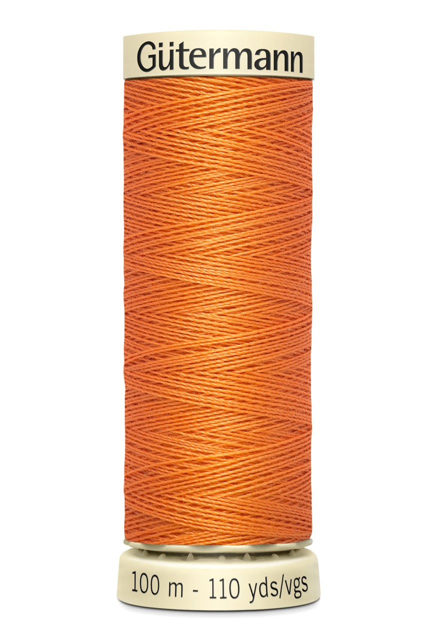 Gütermann sewing thread - 285 - MaaiDesign